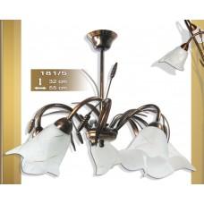 Deckenlampe Ähre 181-5