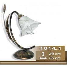 Tischlampe Ähre 181-L1