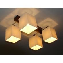 Deckenlampe Arbor 1008B