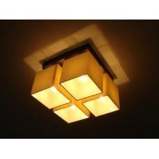 Deckenlampe Arbor 1009A