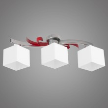 Deckenlampe Artato 3
