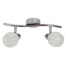 Deckenlampe Bars CL-BR-D2