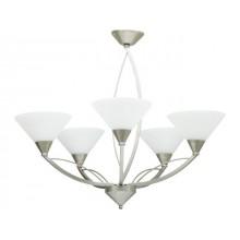 Deckenlampe Bona BN-D5