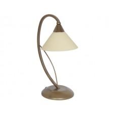 Tischlampe Bona BN-T