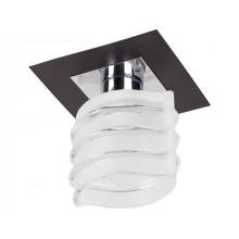 Deckenlampe Brava BR-D1