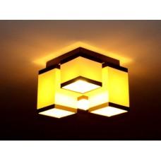 Deckenlampe Bristol MU4S