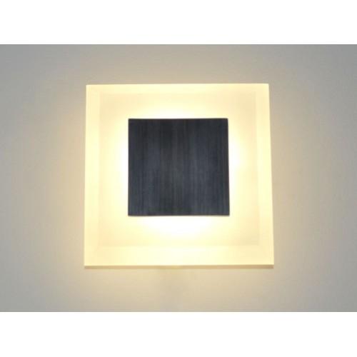 wandlampen wohnzimmer beleuchtungsideen frs wohnzimmer coole moderne wohnzimmerlampen. Black Bedroom Furniture Sets. Home Design Ideas