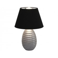 Tischlampe Cordoba CR-1