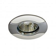 LED Einbaustrahler CUO-104