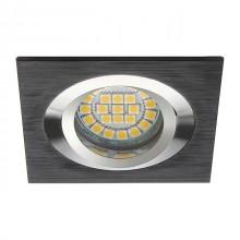 LED Einbaustrahler KL-SD1