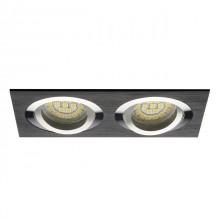 LED Einbaustrahler KL-SD2