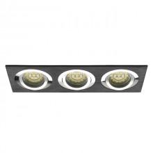LED Einbaustrahler KL-SD3