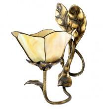 Wandlampe Galileo