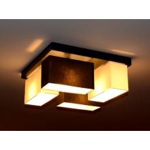 Deckenlampe Ibiza V4D