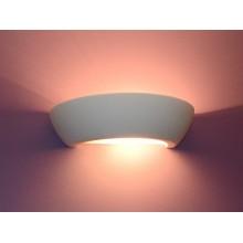 Wandlampe Steffen 250