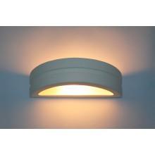 Wandlampe Omege 1001B