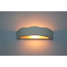 Wandlampe Style 1001A