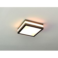 Deckenlampe LED XD-KQ IP44