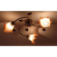 Deckenlampe Ast 008/3