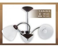 Deckenlampe Prinz 148/A3