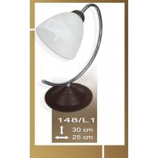 Tischlampe Prinz 148/L1