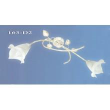 Deckenlampe Graf 163/D2