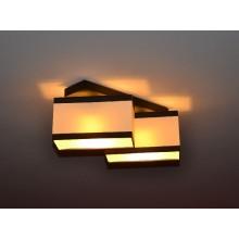 Deckenlampe Merano B2D