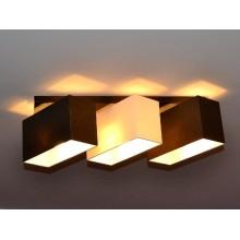Deckenlampe Merano B3D