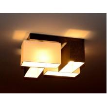 Deckenlampe Merano B4-D