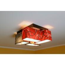Deckenlampe Merano B4-CC