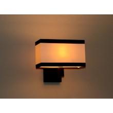 Wandlampe Merano B1W