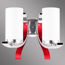 Wandlampe MIRAMI W2