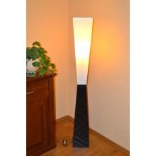 Stehlampe Nemesis T1ST