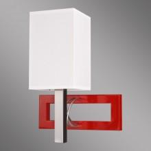 Wandlampe Raffa