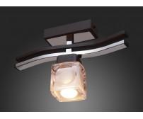 Deckenlampe Sphinx SD-1
