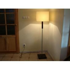 Stehlampe Stella 077/LS