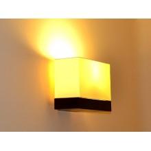 Wandlampe Stella 077/K