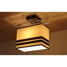 Deckenlampe Stilio 235/P1
