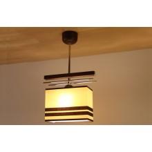 Deckenlampe Stilio 235/1