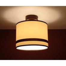 Deckenlampe Stilio 287-PA1