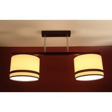 Deckenlampe Stilio 287-2