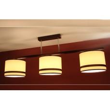 Deckenlampe Stilio 287-3