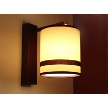 Wandlampe Stilio 287-K1