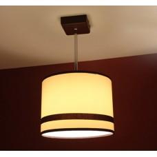 Deckenlampe Stilio 287-Z1