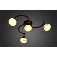 Deckenlampe Valencia VD4