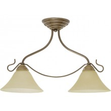 Deckenlampe Victoria VIC-D2