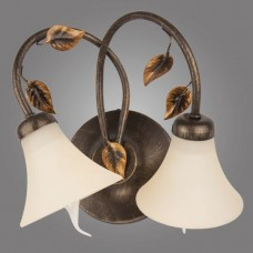 Wandlampe Wilano 2