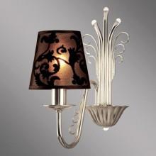 Wandlampe Wingi 332-W1