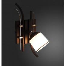 Wandlampe Zara MZ-1K