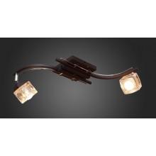 Deckenlampe Zara MZ-2
